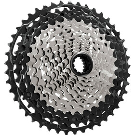 Shimano XTR CS-M9100 Kassette 12-speed